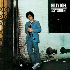 52nd Street (billyjoel.com)