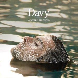 Davy (amazon.com)