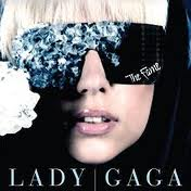 The Fame (Wikipedia.org)
