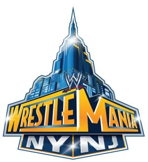 (wrestling.insidepulse.com)