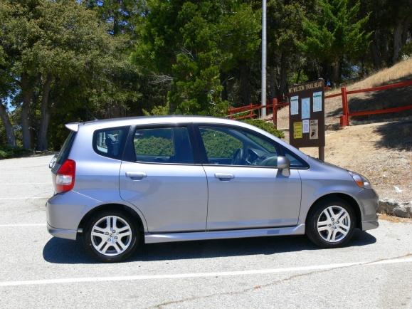 2007-Honda-Fit-8