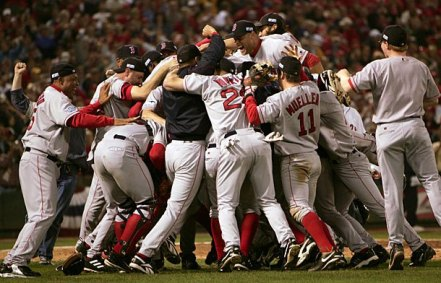 boston-red-sox-team-history-02
