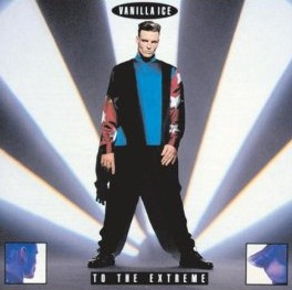 Vanilla_Ice-To_the_Extreme_(album_cover)