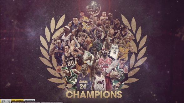 ChampionsSource24Posterizes2560x1440