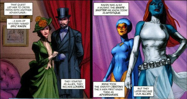 mystique-as-man-of-mystery-eric-raven3