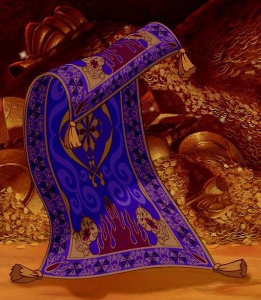 Magic_Carpet_Promo