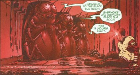 X-Men_116_Page_13_Panel_4