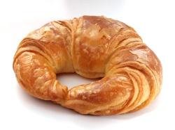 Croissant,_whole