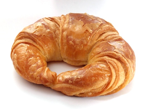 Croissant,_whole.jpg