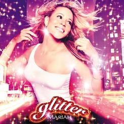 Glitter_Mariah_Carey